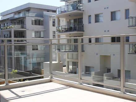 Apartment - 107/239-243 Car...