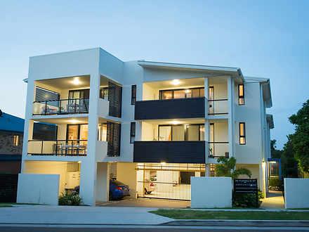 Apartment - Carina 4152, QLD