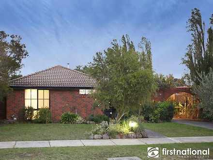 House - 24 Guildford Cresce...