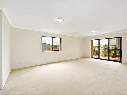 Apartment - 27/34-36 Marlbo...