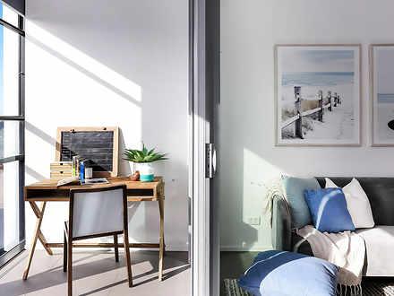 Apartment - 1109/18 Park La...