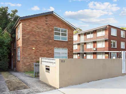 Apartment - 15/153 Smith St...