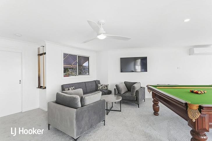 38 Thurlow Avenue, Nelson Bay 2315, NSW House Photo