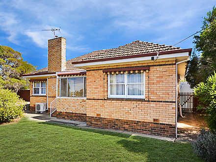 House - 34-36 Longfield Str...