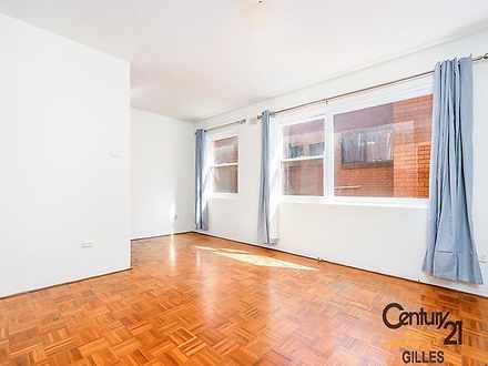 Apartment - 2/488 Bunnerong...