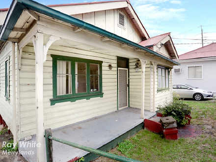 House - 543 Woodville Road,...