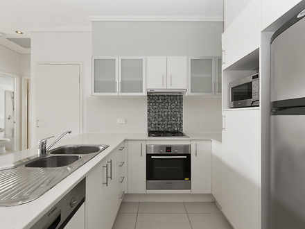 Apartment - 18/27 School Ro...
