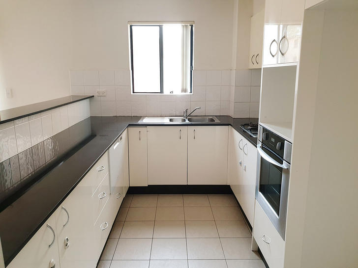 54a672dc405db576ba66954d 7287 kitchen 1578964577 primary