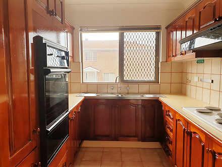 Acc34f5ed2caca333bce0fb6 7447 kitchen 1578964584 thumbnail