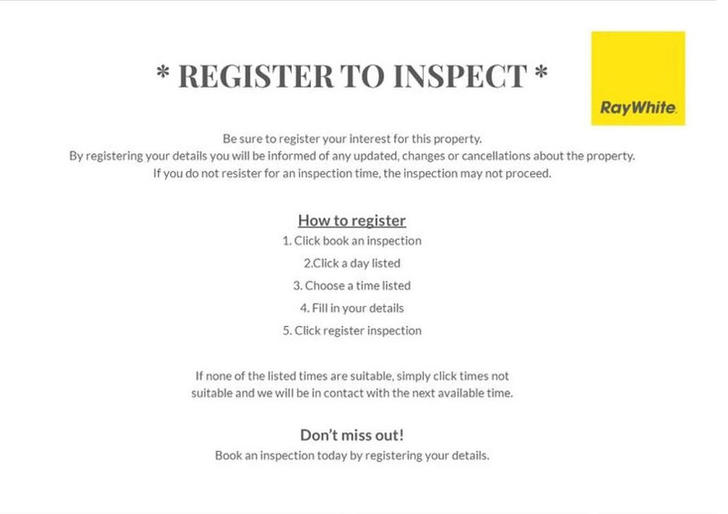 572ae497a7d49549b72c880b 16834 howtoinspect 1578964604 primary