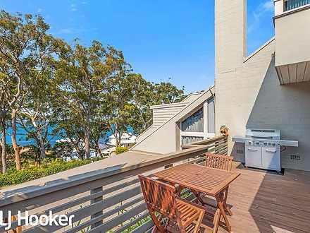 1/344 Wanda Avenue, Salamander Bay 2317, NSW House Photo