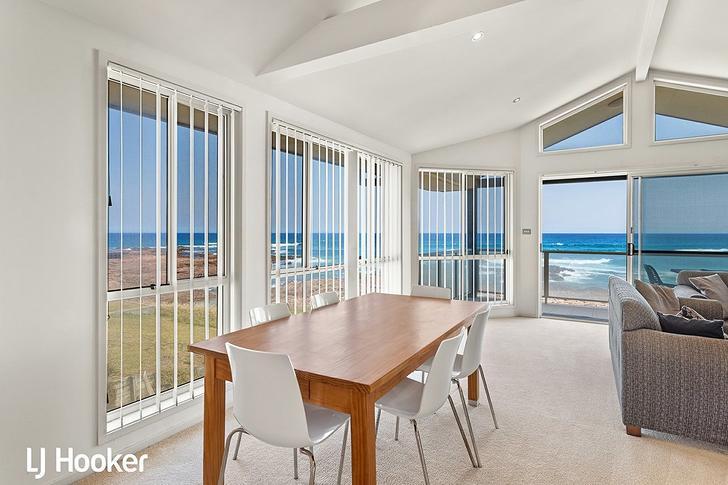 2/9 Ocean Avenue, Anna Bay 2316, NSW Unit Photo