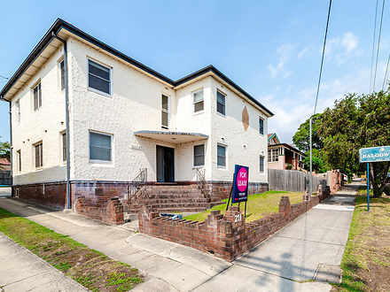 Unit - 4/291 Sydney Road, B...