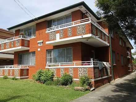 3/10 Subury Street, Belmore 2192, NSW Unit Photo
