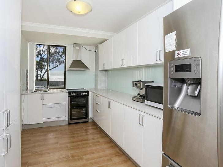 10/5 Mitchell Street, Soldiers Point 2317, NSW Unit Photo