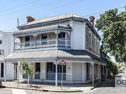 House - 171-173 Halifax Str...