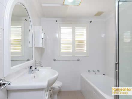 Apartment - Balgowlah 2093,...