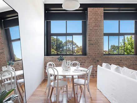 Apartment - 103/1-9 Marian ...