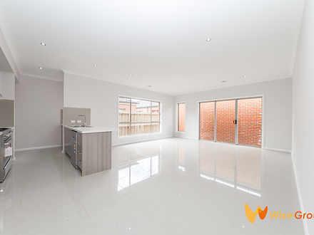 House - 6 Noorat Place, Cra...