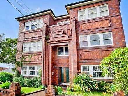 Apartment - 6/1 Bishops Ave...
