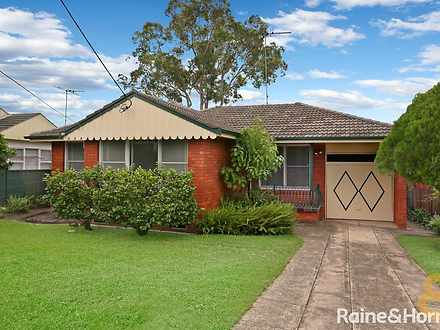31 Rosedale Avenue, Penrith 2750, NSW House Photo
