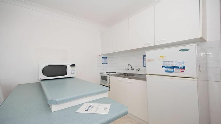 2/7 Shoal Bay Road, Shoal Bay 2315, NSW Unit Photo