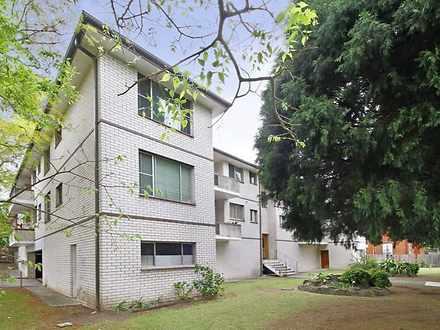 Apartment - 3/1 Dunlop Stre...