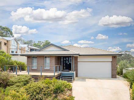 House - 12 Tanner Terrace, ...