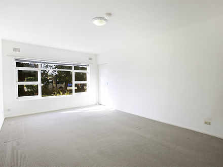 Apartment - 7/28 Loch Stree...