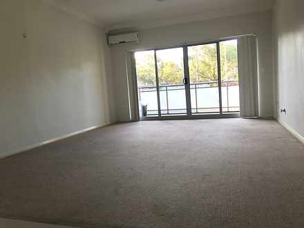 Apartment - 4/24-28 Briens ...