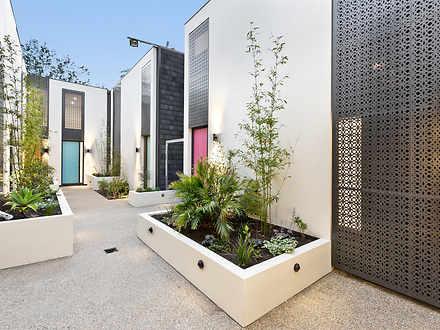 Apartment - 5/5 Eldale Aven...