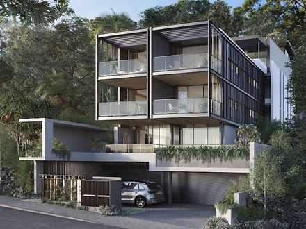 Apartment - Burleigh Heads ...