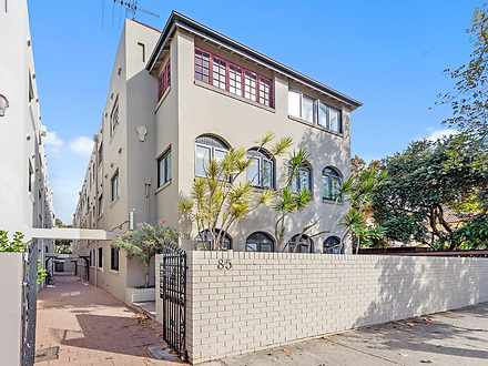 15/85 Roscoe Street, Bondi Beach 2026, NSW Apartment Photo