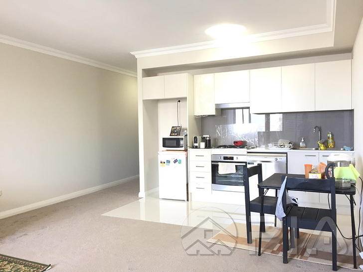 17/162-170 Parramatta Road, Homebush 2140, NSW Apartment Photo