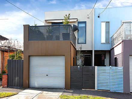 House - 3 Gardner Street, R...