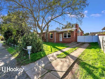 House - 41 Wilkins Road, El...