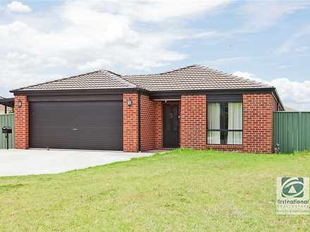 House - 9 Fussell Court, Wo...