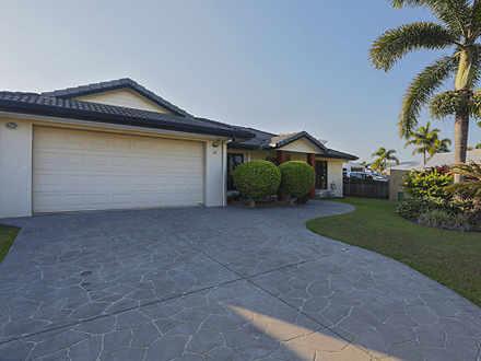 24 Toorak Street, Glenella 4740, QLD House Photo