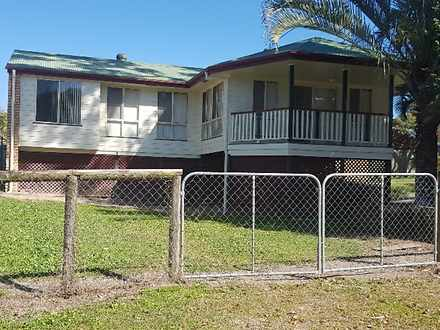 149 Orchid Drive, Mount Cotton 4165, QLD House Photo