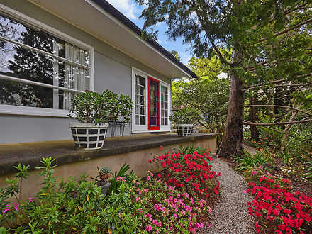 25 Forster Road, Katoomba 2780, NSW House Photo