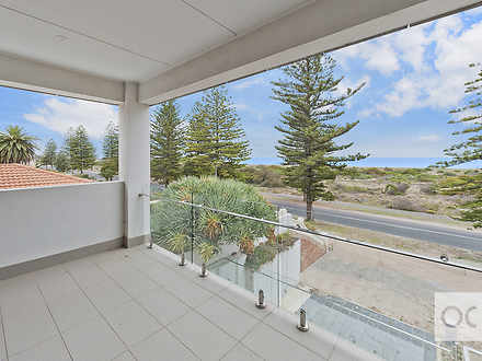 House - 324 Lady Gowrie Dri...
