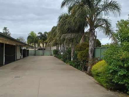 2/62 Havelock Street, Mulwala 2647, NSW Apartment Photo
