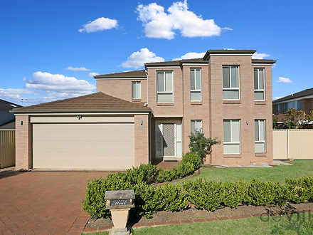 House - 45 Chepstow Drive, ...