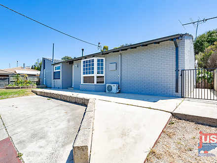 House - 14 Hakea Crescent, ...