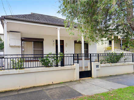 House - 5 Robey Street, Mas...
