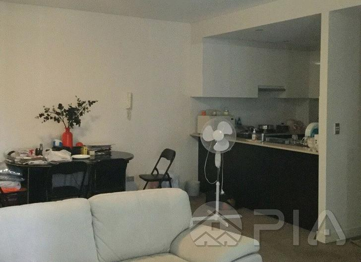 34/28 Brickworks Drive, Holroyd 2142, NSW Apartment Photo