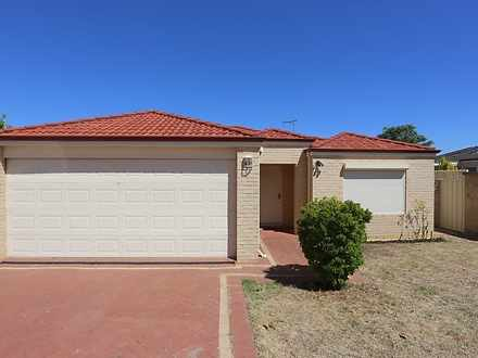 House - 24A Andrews Road, W...