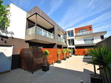 Apartment - 15/4A Lansdowne...