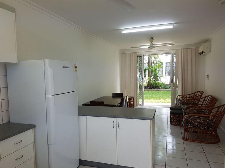 226 Trower Road, Wagaman 0810, NT Unit Photo