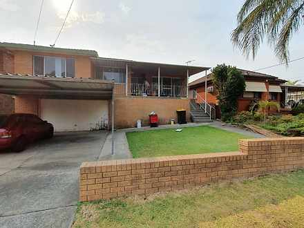 House - 4 Baird Street, Bas...